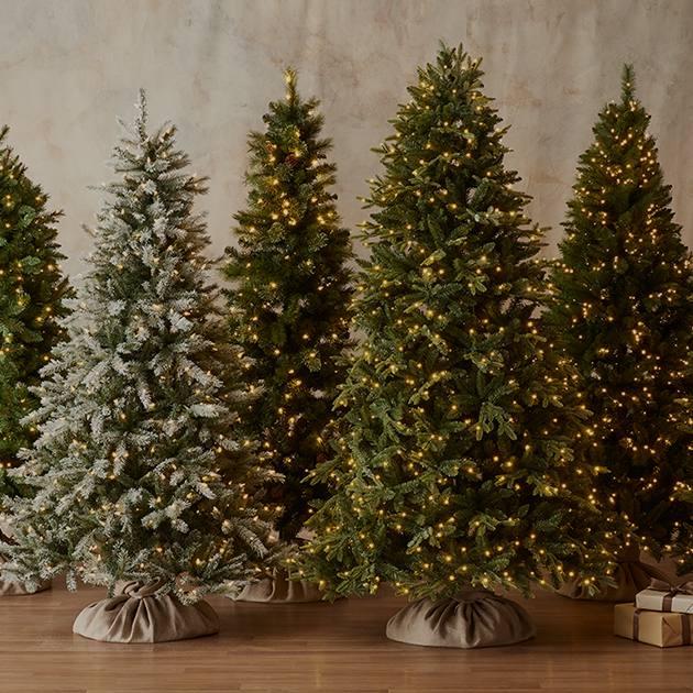 Christmas Holiday Thebay Canada