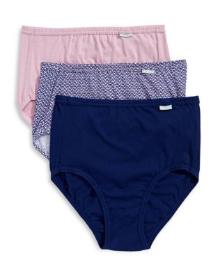 Consider, Hanes string bikini 4 pack discontinued and the