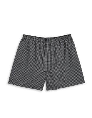 Men - Men s Clothing - Underwear   Socks - Underwear - thebay.com be5ea2a47cf