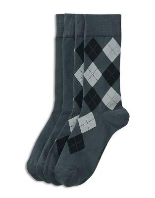 834da259b3d1b7 Men - Men s Clothing - Underwear   Socks - Socks - thebay.com