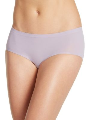 583a776a8f39 Jockey - Air Seamfree® Hipster Underwear - thebay.com