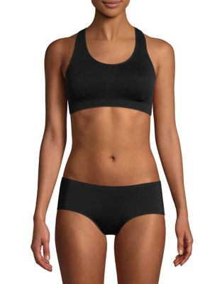 7f72d91e77650 Women - Women's Clothing - Bras, Lingerie & Shapewear - Bras ...