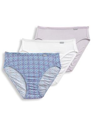 fe3ce35b2ed5b Women - Women s Clothing - Bras