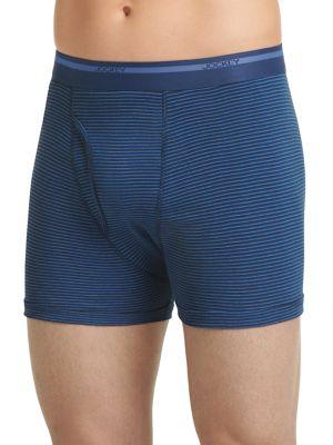Men Men S Clothing Underwear Socks Underwear Thebay Com