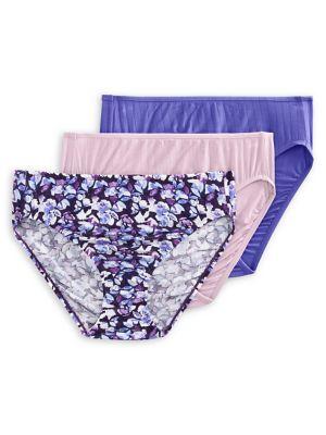 236c7662a3d30 Femme - Vêtements pour femme - Grandes tailles - Soutiens-gorge ...