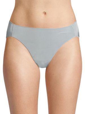 92917a718d60 Jockey | Women - Women's Clothing - Bras, Lingerie & Shapewear ...