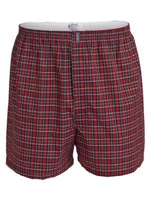0b9f88a7b Men - Men's Clothing - Shorts - thebay.com