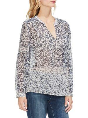 df843acfae2d7 Femme - Vêtements pour femme - Hauts - Blouses - labaie.com