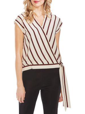 43fde87c5c7bf2 Women - Women s Clothing - Tops - Blouses - thebay.com