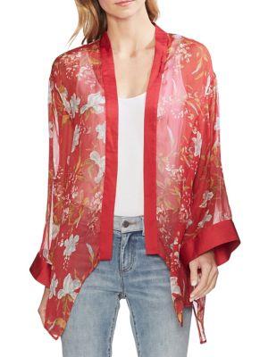 df39503373188 Women - Women s Clothing - thebay.com