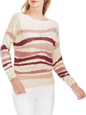 8757d0d49f4b Women - Women s Clothing - Sweaters - thebay.com