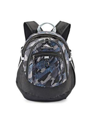 9d39b1af47f4 Kids - Kids' Accessories - Backpacks & Lunch Bags - thebay.com