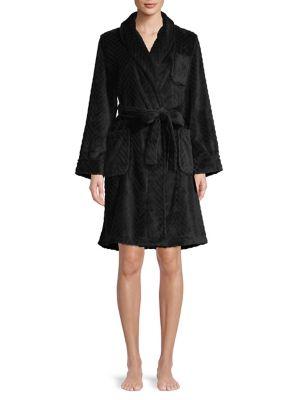 e697e50e92 Women - Women s Clothing - Sleepwear   Lounge - Robes - thebay.com