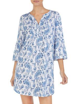 Lauren Ralph Lauren   Femme - Vêtements pour femme - Tenues de nuit ... 04688075eb1
