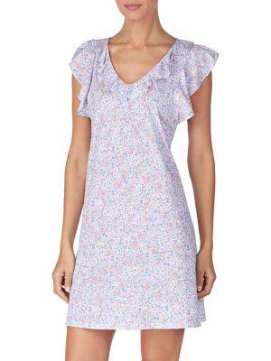 Lauren Ralph Lauren   Femme - Vêtements pour femme - Tenues de nuit ... 6ee1b78b49b