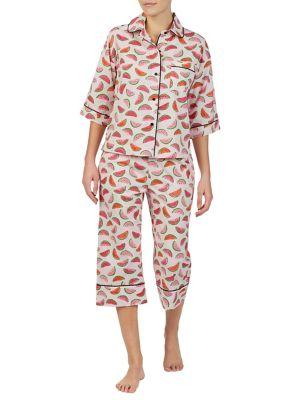 17bc96970 Women - Women s Clothing - Sleepwear   Lounge - Pajamas - thebay.com