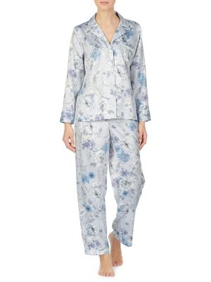 72a7de8d88c1b Women - Women's Clothing - Sleepwear & Lounge - thebay.com
