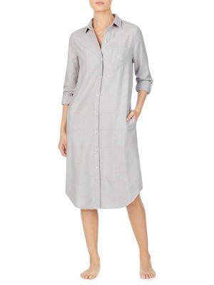 Tenues Nuitdétente De Vêtements Pajamas Pour Femme oedrCBx