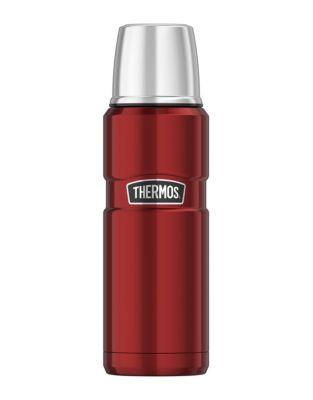 Klein thermos