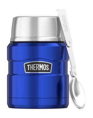 Thermos | Home - thebay com