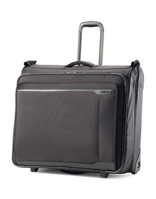 0c3a38e59943 Home - Luggage   Travel - Garment Bags - thebay.com