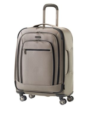 25d4cd217fd Home - Luggage   Travel - Suitcases - thebay.com