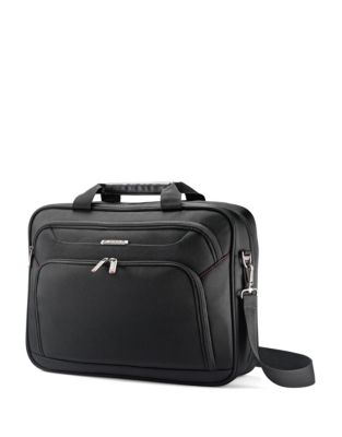 Home - Luggage   Travel - Laptop Bags   Messengers - thebay.com 5cd015318bfb1