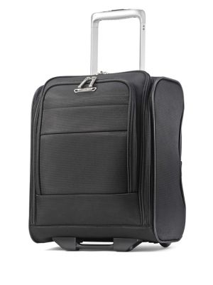 725a541bfe Product image. QUICK VIEW. Samsonite