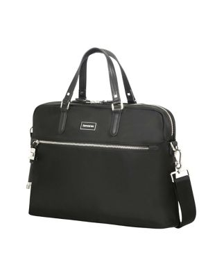 07a368356 Product image. QUICK VIEW. Samsonite