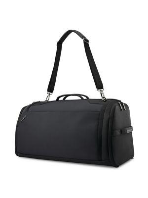 3e26e387b44a11 Home - Luggage & Travel - Backpacks & Travel Duffles - thebay.com
