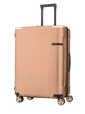 Samsonite Evoa 27.25-Inch Spinner Suitcase