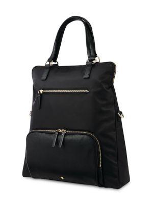 f6daf0e32 Home - Luggage & Travel - Backpacks & Travel Duffles - thebay.com