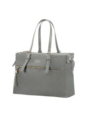 85d26234c Home - Luggage & Travel - Backpacks & Travel Duffles - thebay.com