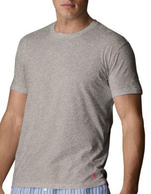 c767c14ca Men - Men s Clothing - Sleepwear   Lounge - Pajamas   Loungewear ...