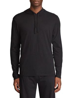 LaurenMen Lounge Ralph Clothing Polo Men's Sleepwearamp; 1TlcKJ3F