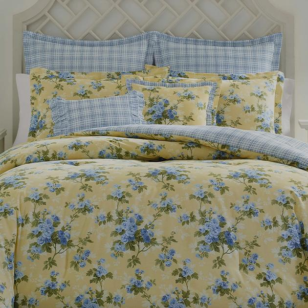 Sheets Bedding Sets Th Canada, Queen Bed Comforter Sets Canada