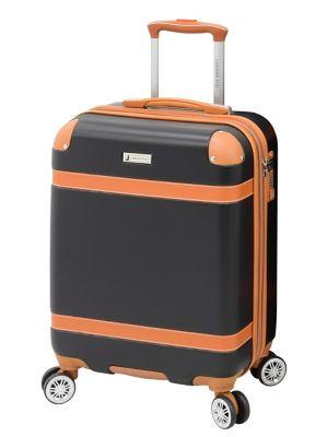 bc85cfc12e82 Home - Luggage   Travel - thebay.com