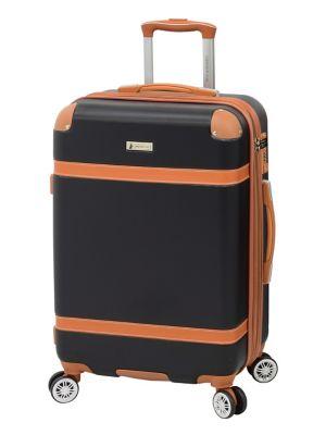 72e2678f0c Home - Luggage   Travel - thebay.com