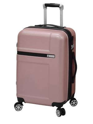 cb647d17f Home - Luggage & Travel - Suitcases - thebay.com
