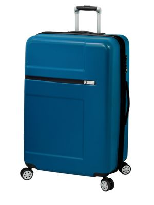 10b2dfde0 QUICK VIEW. London Fog. Southbury 29-Inch Expandable Carry-On Spinner  Suitcase