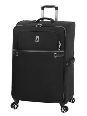 4ce4ce3b679 Home - Luggage   Travel - thebay.com