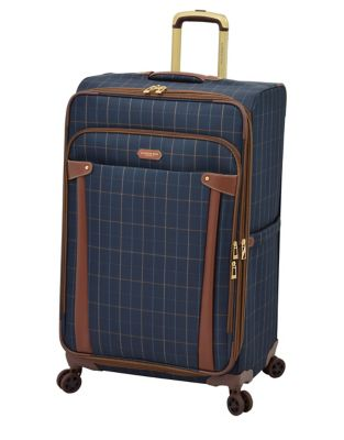 3b95ead24b17 Home - Luggage & Travel - Suitcases - thebay.com