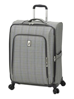 605c7db06a Home - Luggage   Travel - thebay.com