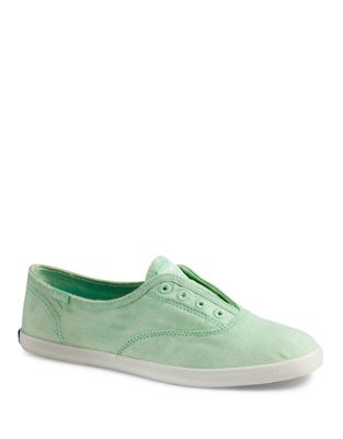 ac8038c57d8f7 QUICK VIEW. Keds. Chillax Sneaker