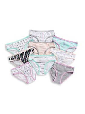 b2607bf4bf5a Kids - Kids' Clothing - Underwear & Socks - thebay.com