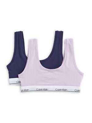 a7f7fe93657 Kids - Kids  Clothing - Underwear   Socks - Girls Underwear   Socks ...
