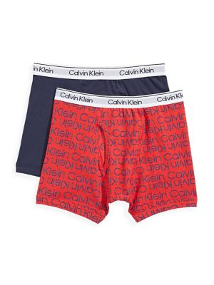 84987246cb Product image. QUICK VIEW. Calvin Klein