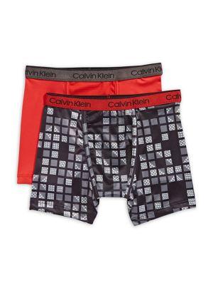 0aa1f98a0 Kids - Kids' Clothing - Underwear & Socks - thebay.com