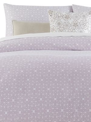 Home Bedding Sheets Bedding Sets Duvet Covers Comforters