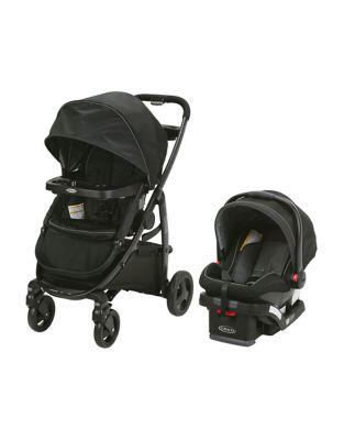 Kids - Baby Gear - Travel - thebay.com